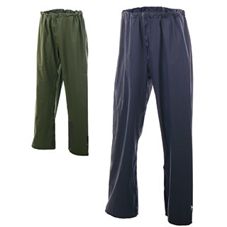 Helly Hansen Impertech - Waist Pant IT400