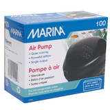 Hagen® Marina Aquarium Air Pumps