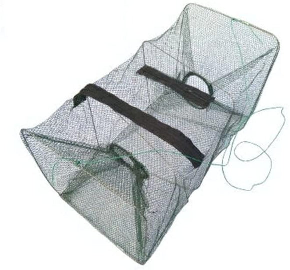 Economy -  Minnow Trap, Collapsible