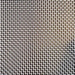 Nitex Nylon Mesh Screen (Many Mesh Sizes)