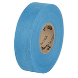 Flagging Tape, Biodegradable, Blue