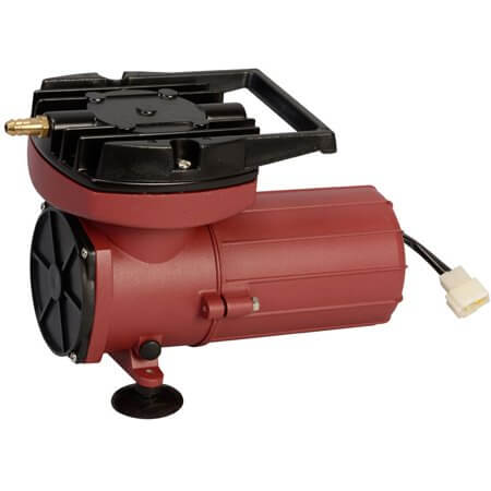 DC15 Air Pump