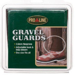 Gravel Guards