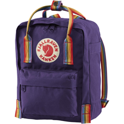 Kanken Rainbow Mini