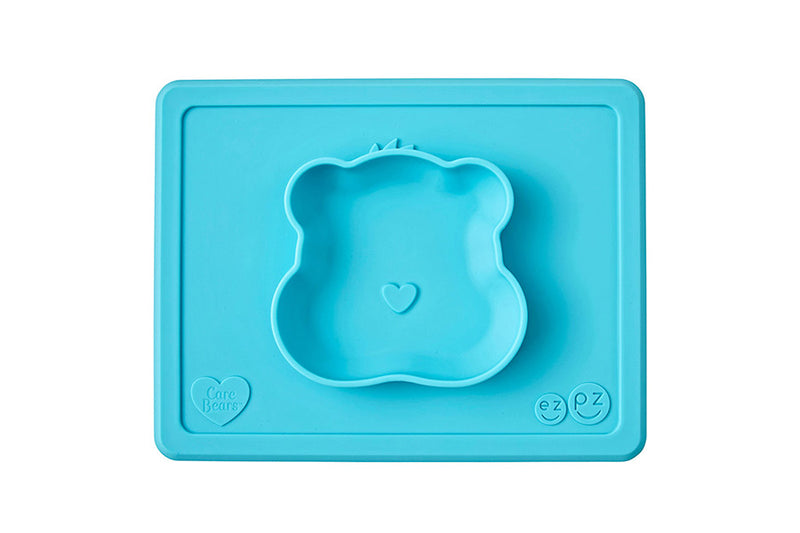 Care Bears™ Bowl in Wish Bear™