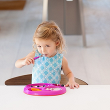 Boon FLATWARE Transitional Toddler Utensils