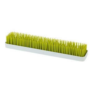 Boon GRASS/LAWN/PATCH Countertop Drying Rack