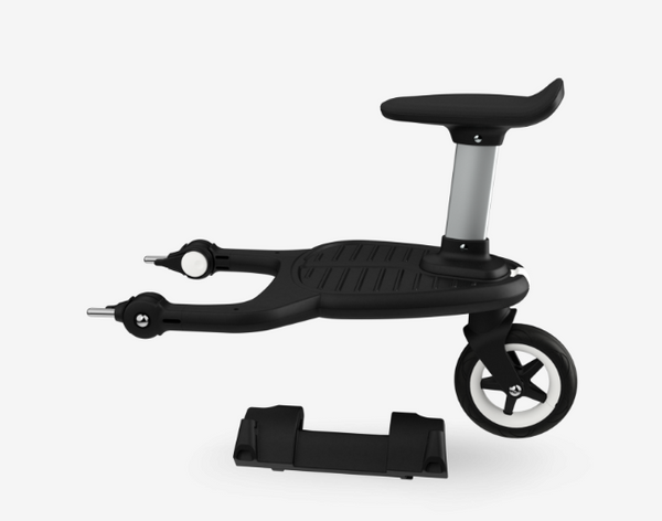 Adapter for Bugaboo Comfort Wheeled Board