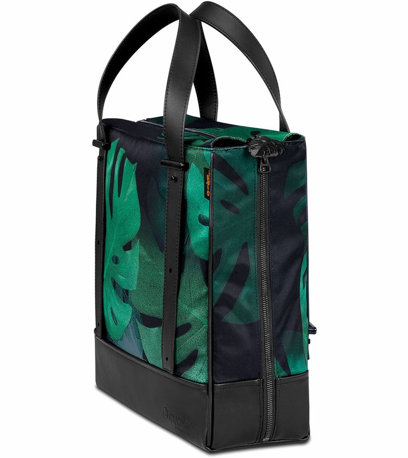 Cybex Changing Bag - Birds of Paradise