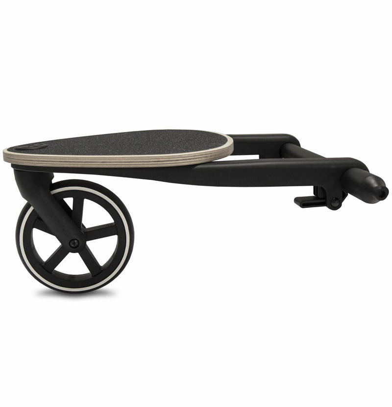 Cybex Gazelle S Kid Board Black