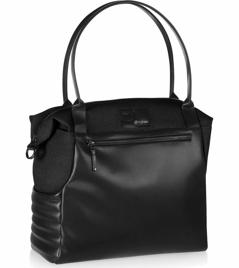 Cybex Priam Changing Bag - Black Beauty
