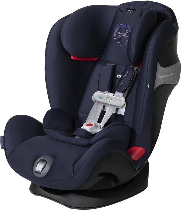 Cybex Eternis S SensorSafe All-in-One Car Seat
