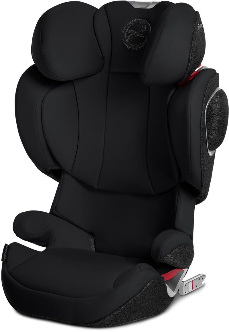 Cybex Solution Z-Fix Booster Car Seat