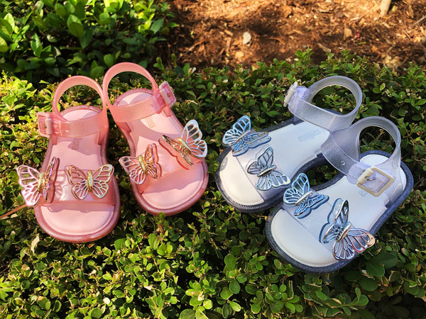 Mini Mar Sandal Fly BB