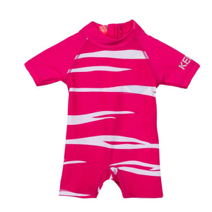 Kenzo Kids Swimming Suit