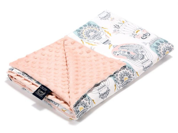 Lightweight Blanket - Large