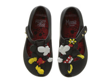 Mini Melissa Mini Ultragirl + Disney