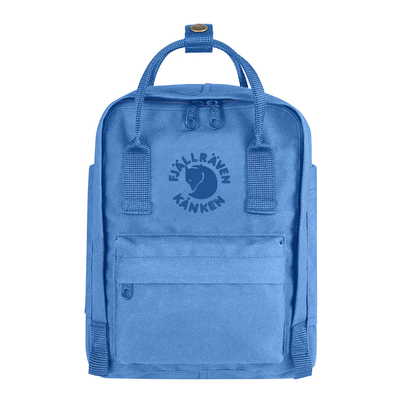 Fjallraven Re-Kanken Mini
