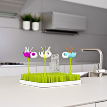 Boon STEM Drying Rack Accessory