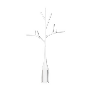 Boon TWIG Drying Rack Accessory