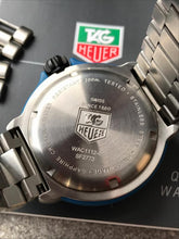 (SOLD) Tag heuer formula 1