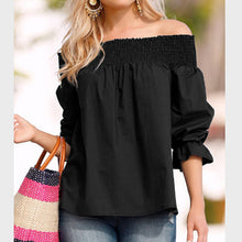 Calia Off Shoulder Tops