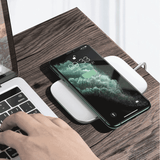Baseus-Fast-Wireless-Qi-Charger-Flat-Charging-Position