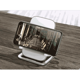 Baseus-Fast-Wireless-Qi-Charger-Horizontal-Charging-Position