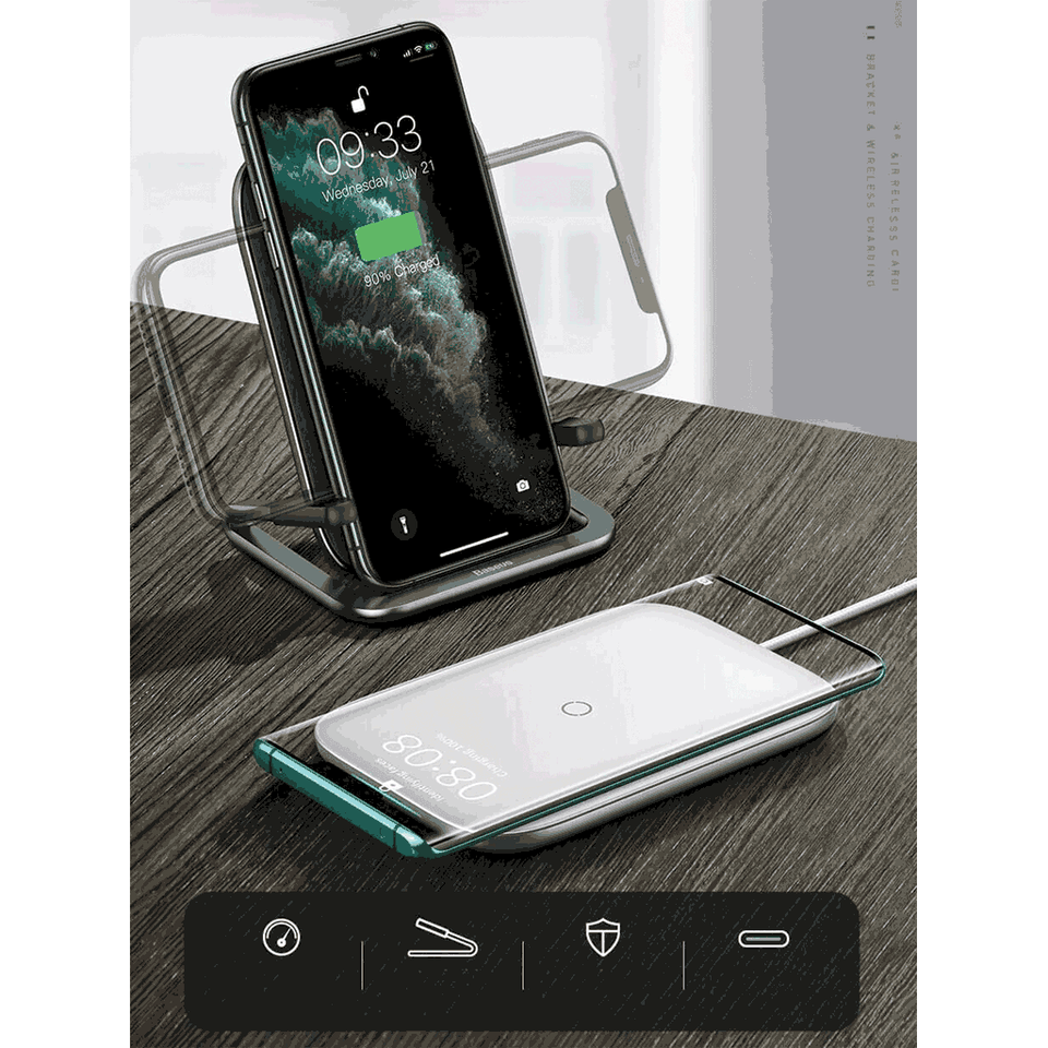 Baseus-Qi-Wireless-Charger