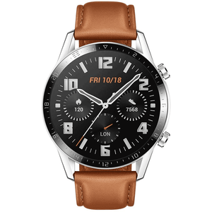 Huawei_Watch_GT_2_Brown.jpg