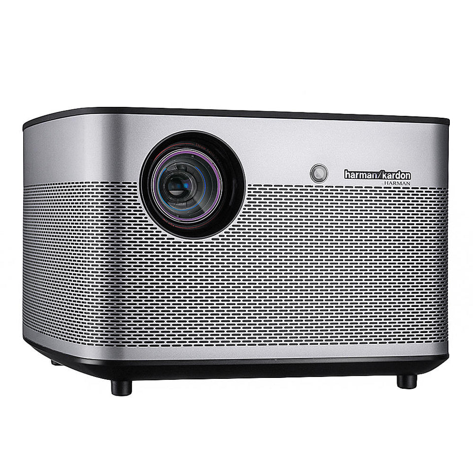 XHIMI H2 Full HD Projector Global Version Best Deal pepmyphone.com