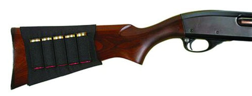 Allen Buttstock Shotgun Shell Holder
