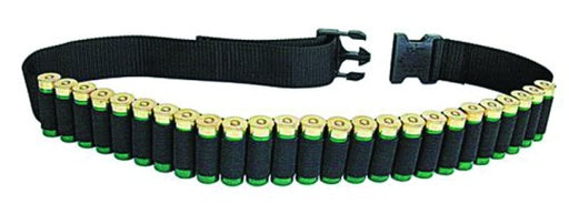 Allen Shotgun Shell Belt