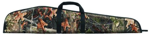 Allen Assorted Camo Scoped Gun Case 46in
