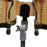 11021B GP Percussion Bongo Stand
