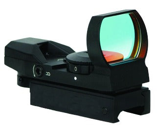 Firefield Multi Reticle Reflex Sight