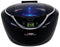 GemOro 1790 Prestige Series Personal Ultrasonic Jewelry Cleaner