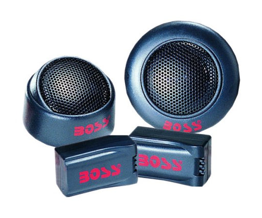 Boss 250 Watt Micro-Dome Tweeter