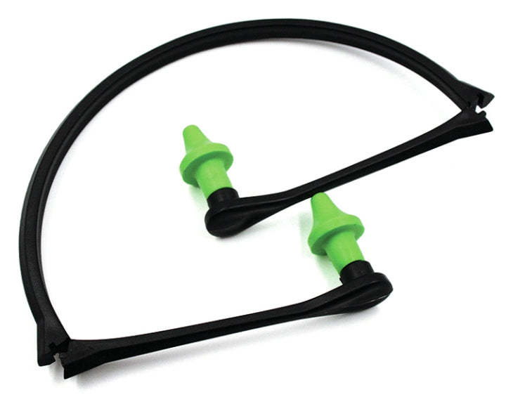 Allen Hearing Protection Earbuds