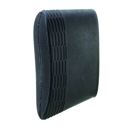 Allen Recoil Reducing Pad Medium