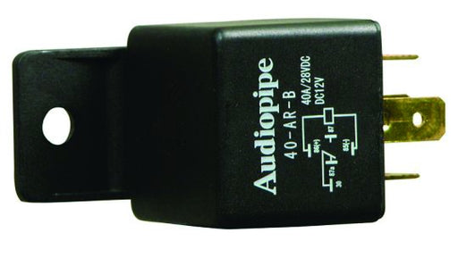 Audiopipe 40 Amp Relay 400