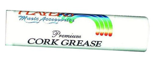 Cork Grease Stick