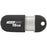 Memory USB Flash Drive 16 Gig