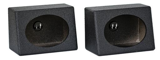 Q Bomb Single wedge 6x9 boxes MDF (2)