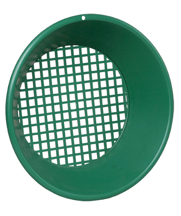 Garrett 14inch Sifter/Classifier