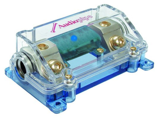 Audiopipe ANL Fuse Block with LED
