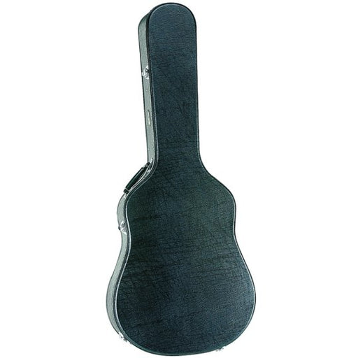 Kona Tolex Dreadnought Acoustic Guitar Case