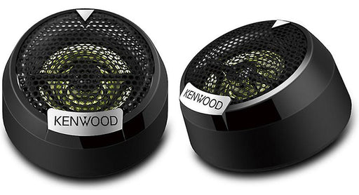 Kenwood 1in Balanced Dome Tweeter