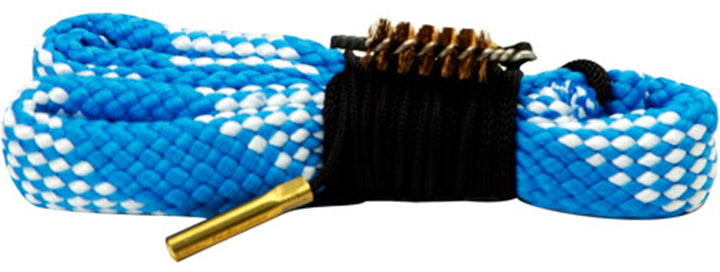 9mm 2 Pass Gun Rope