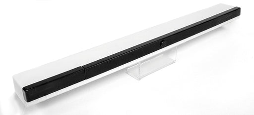 Wii WiiU Hyperkin Wireless Sensor Bar